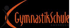 gymnastikschule_01
