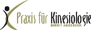 kinesiologie_logo_300rgb